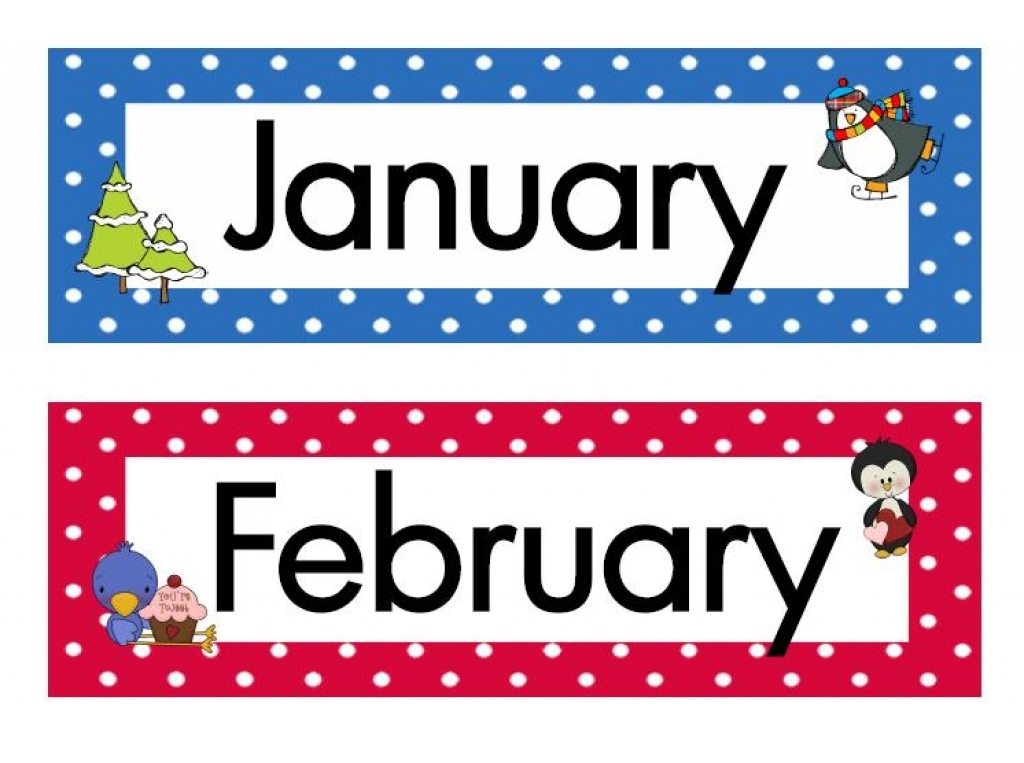 Monthly Calendar Clipart at GetDrawings.com.