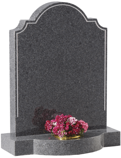 Download Free png Headstones.