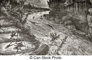 Montmorency Stock Illustration Images. 7 Montmorency illustrations.