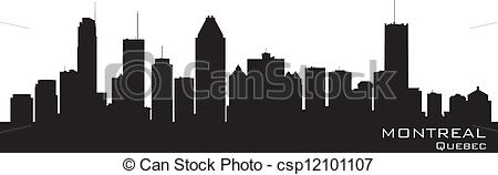 Montreal Vector Clipart EPS Images. 377 Montreal clip art vector.