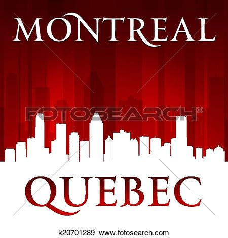 Montreal Clip Art EPS Images. 365 montreal clipart vector.