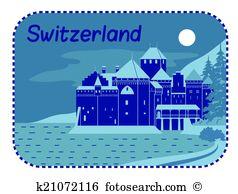 Montreux Clip Art EPS Images. 11 montreux clipart vector.