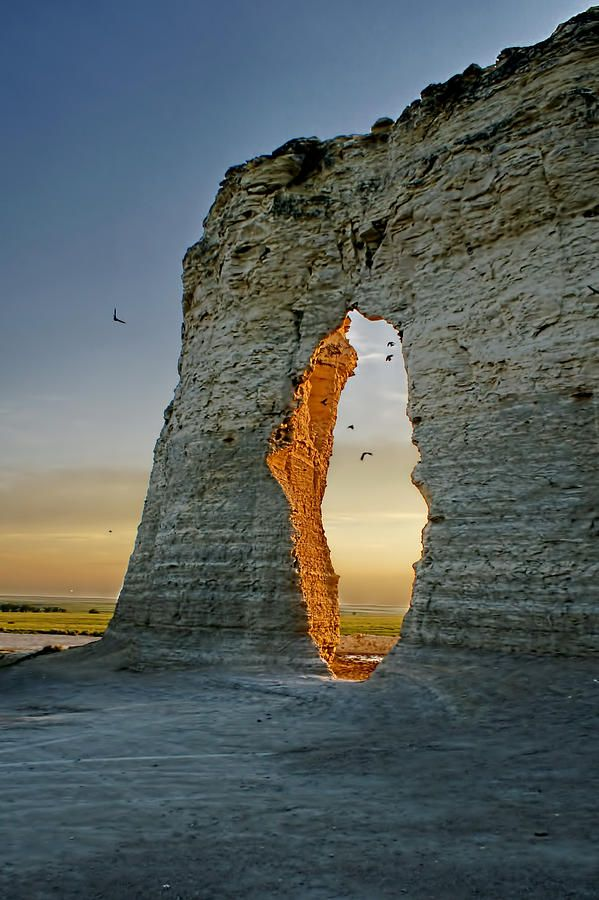 1000+ images about This IS Kansas!!!! on Pinterest.