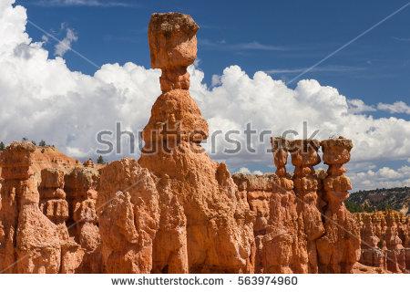 Rock Formation Stock Photos, Royalty.