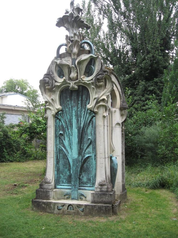 1000+ ideas about Cemetery Monuments on Pinterest.