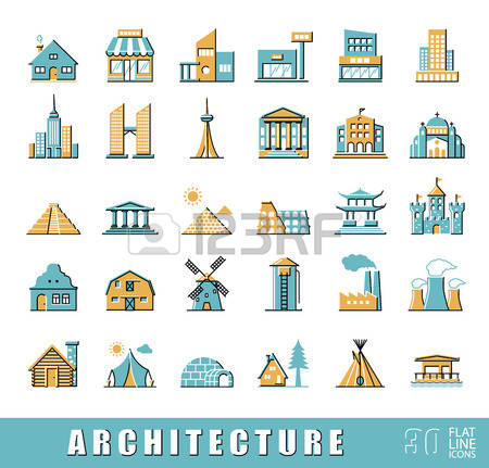 89 Building Purposes Stock Vector Illustration And Royalty Free.