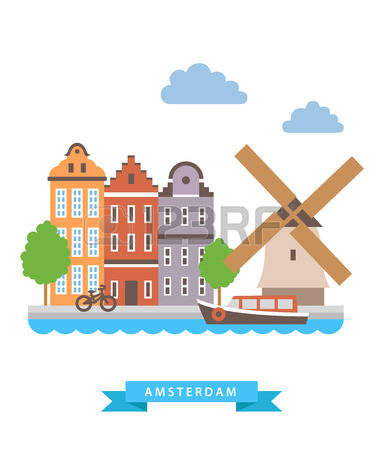 348 Monumental Buildings Stock Vector Illustration And Royalty.