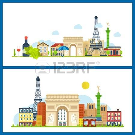 328 Monumental Buildings Stock Vector Illustration And Royalty.