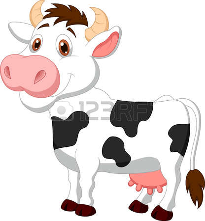 798 Moo Stock Vector Illustration And Royalty Free Moo Clipart.