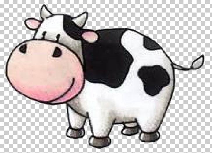 Holstein Friesian Cattle Jersey Cattle Moo T.
