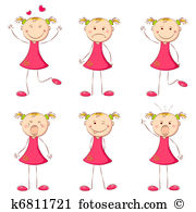 Mood Clip Art EPS Images. 11,656 mood clipart vector illustrations.