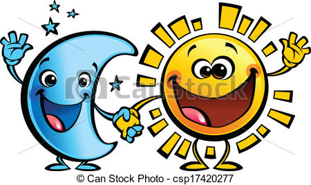 Moon Stock Illustrations. 152,101 Moon clip art images and.