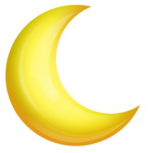 Free Cartoon Moon Cliparts, Download Free Clip Art, Free.
