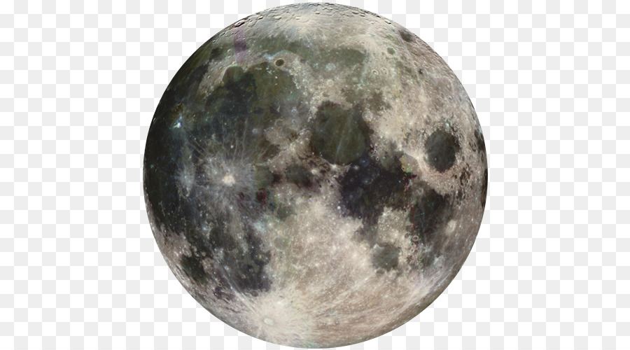 Moon Clipart png download.