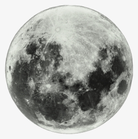Full Moon PNG Images, Transparent Full Moon Image Download.