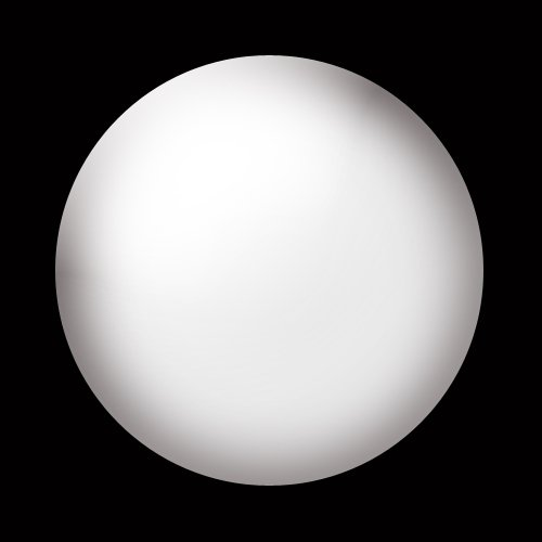 Similiar Full Moon Clip Art Black And White Keywords.