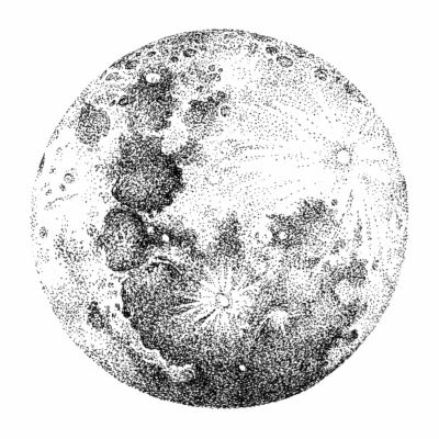 moon drawing png at sccpre.cat.