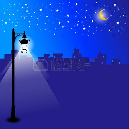 17,988 Moonlight Stock Vector Illustration And Royalty Free.
