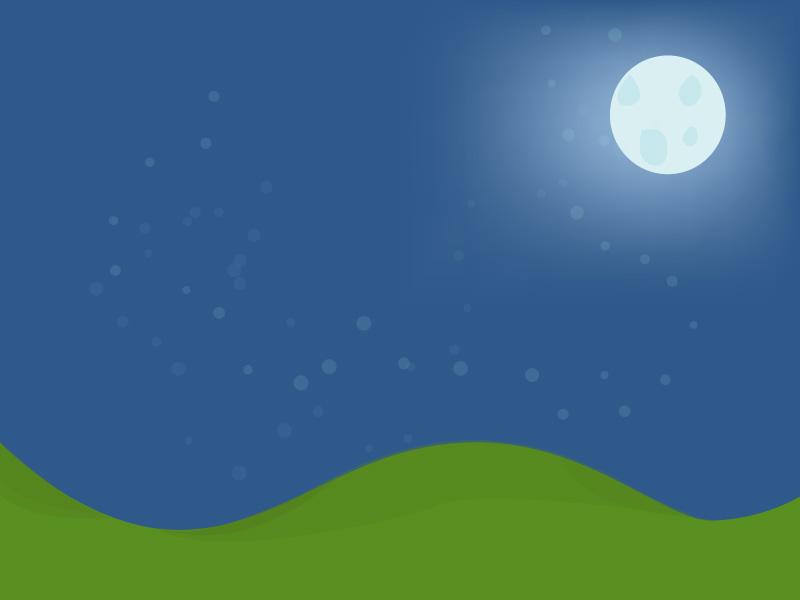 Moonlight Background by tabii2 on DeviantArt.