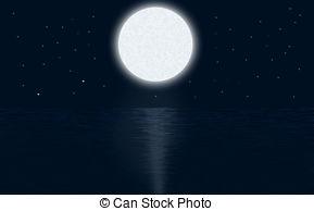Moonlight Stock Illustrations. 12,918 Moonlight clip art images.