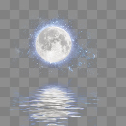 Moonlight Png (106+ images in Collection) Page 2.