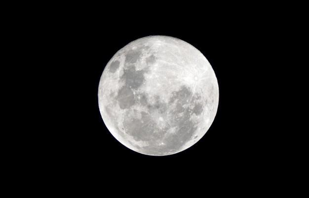 Moonlight Vectors, Photos and PSD files.