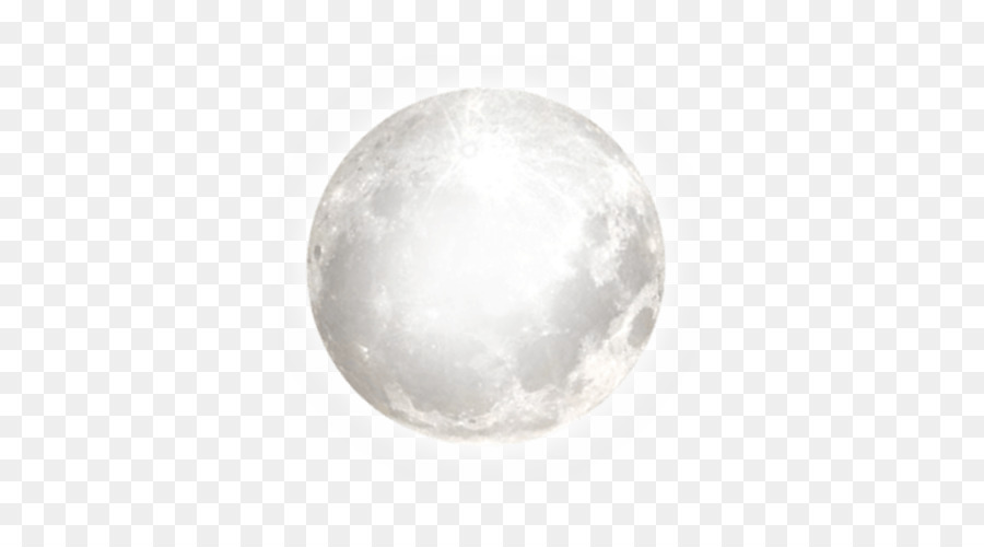 Full Moon png download.