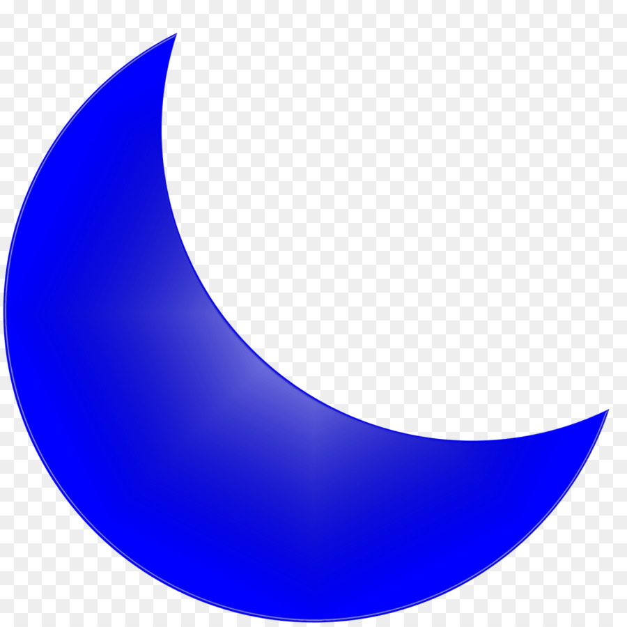 Moon Logo png download.