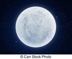 Moon night Stock Illustrations. 44,988 Moon night clip art images.