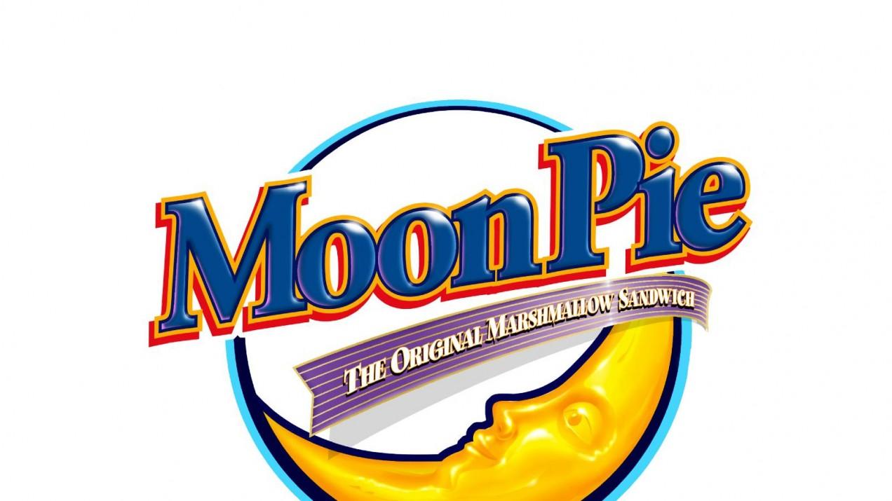 Rehearsal 8: Moon Pies & Diamonds.