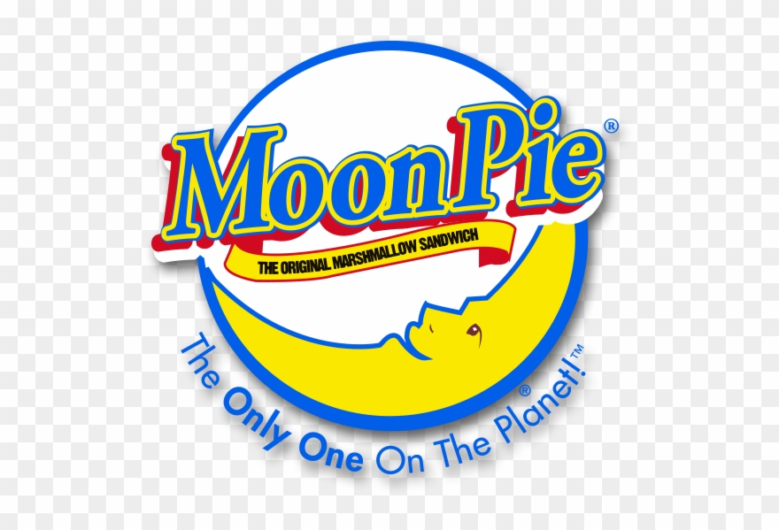 Moonpie® Is A Registered Trademark Of Chattanooga Bakery.