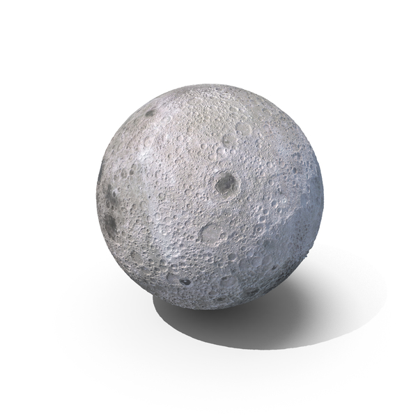 Moon PNG Images & PSDs for Download.