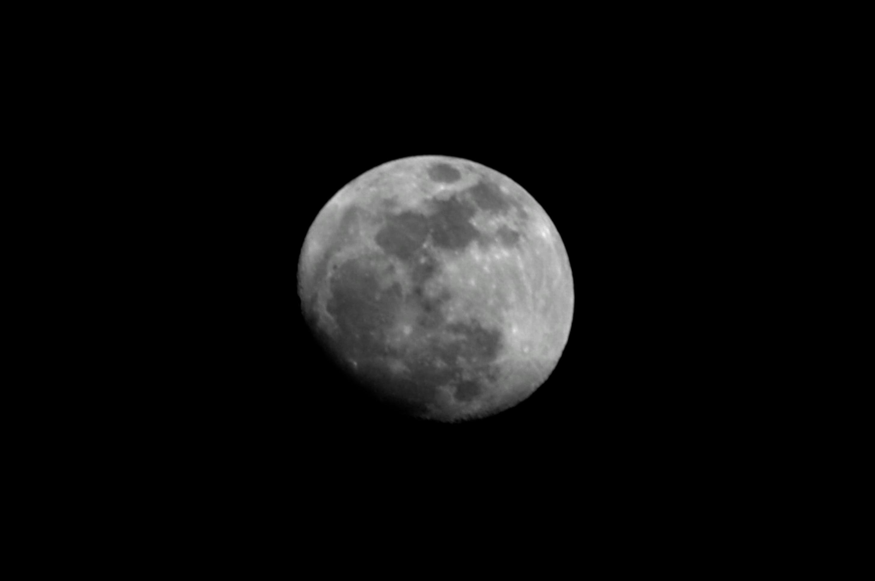 File:Nearly Full Moon.png #50126.