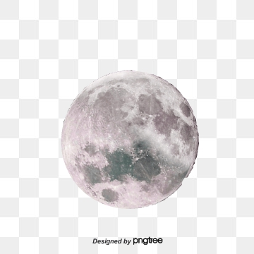Moon PNG Images, Download 19,734 Moon PNG Resources with.