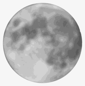 Moon PNG, Transparent Moon PNG Image Free Download.