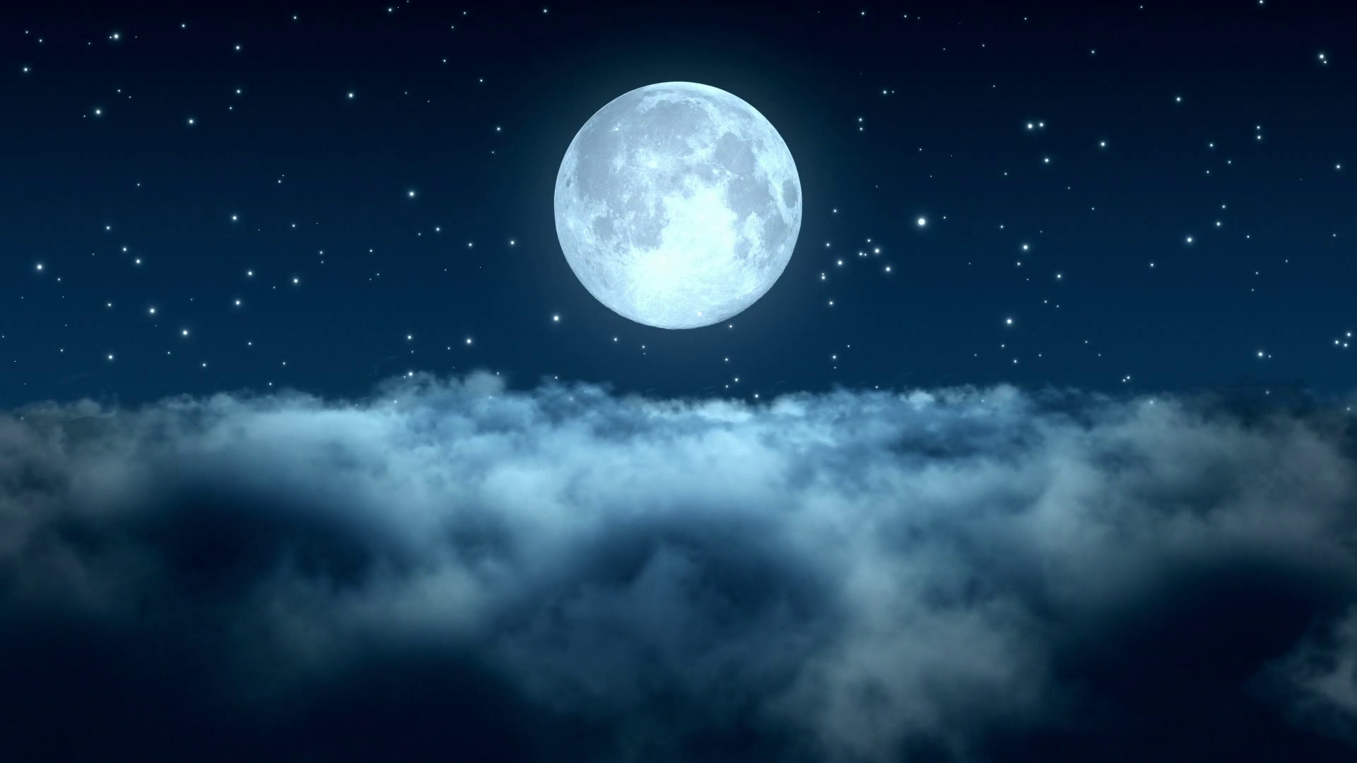Moon And Star PNG HD Transparent Moon And Star HD.PNG Images.