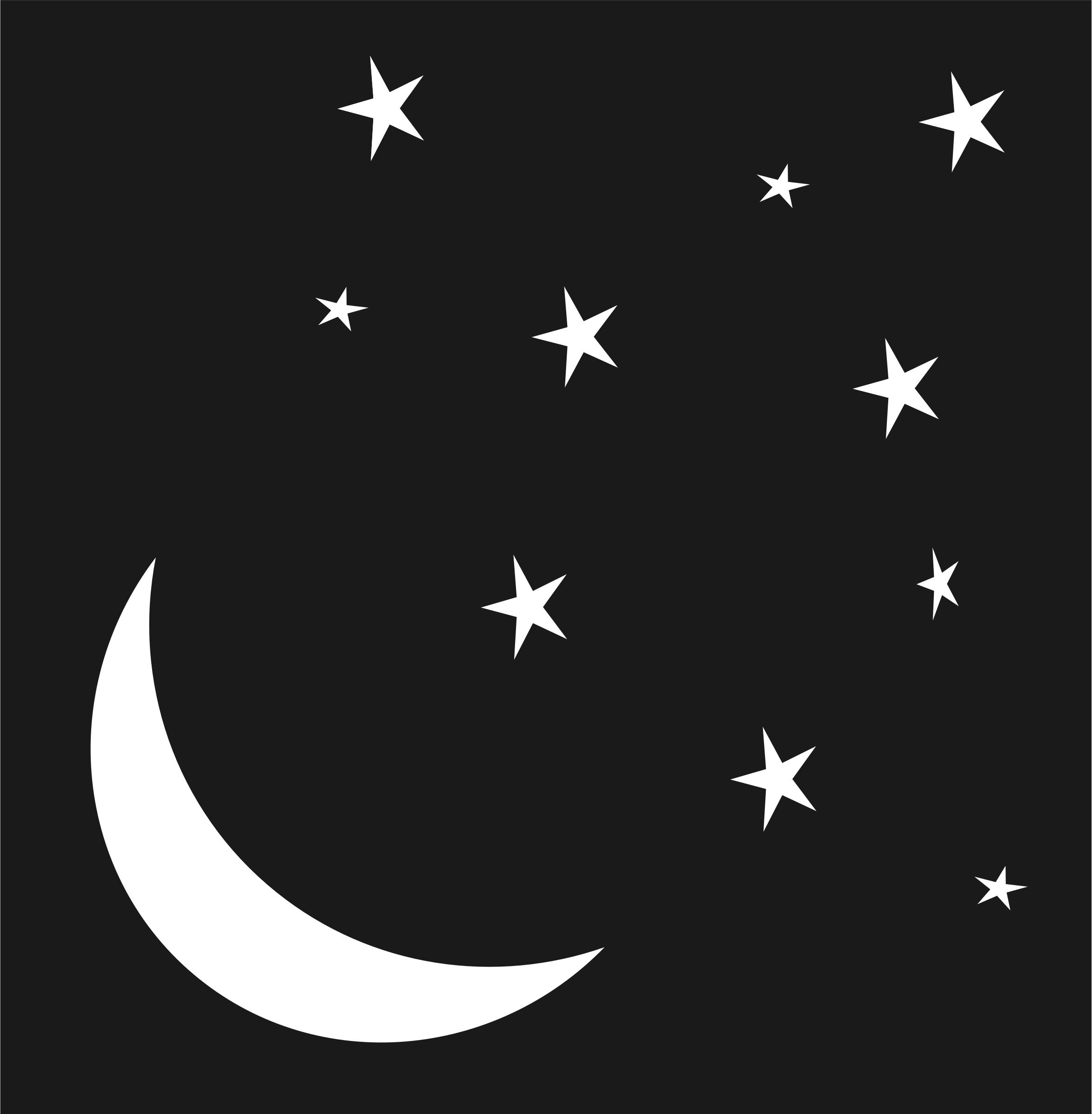 Moon And Stars Png , (+) Png Group.