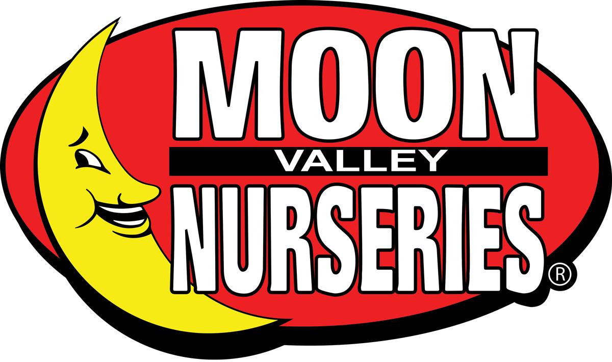 Moon Valley Nurseries.