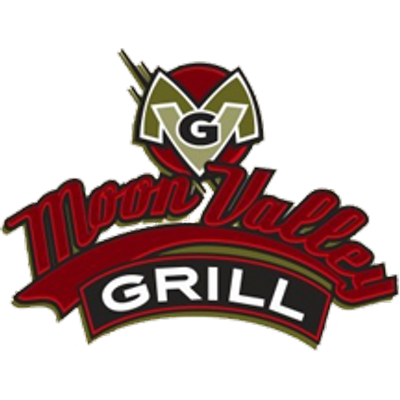 Moon Valley Grill (@MoonValleyGrill).