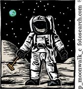 Moon stars Clip Art EPS Images. 21,746 moon stars clipart vector.