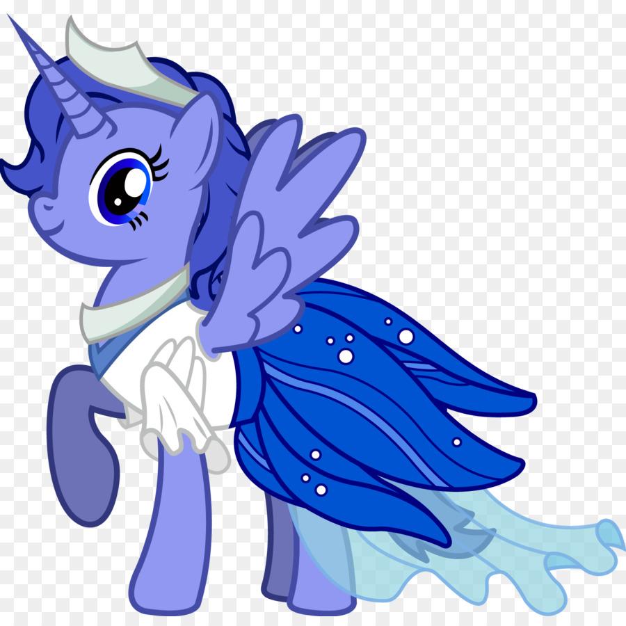 Pony DeviantArt Horse Clip art.