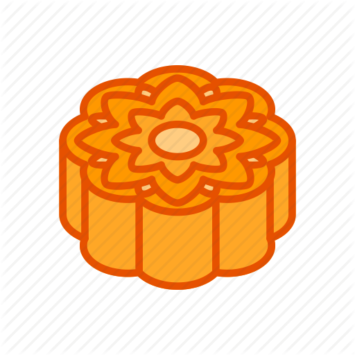 Chinese Pattern clipart.
