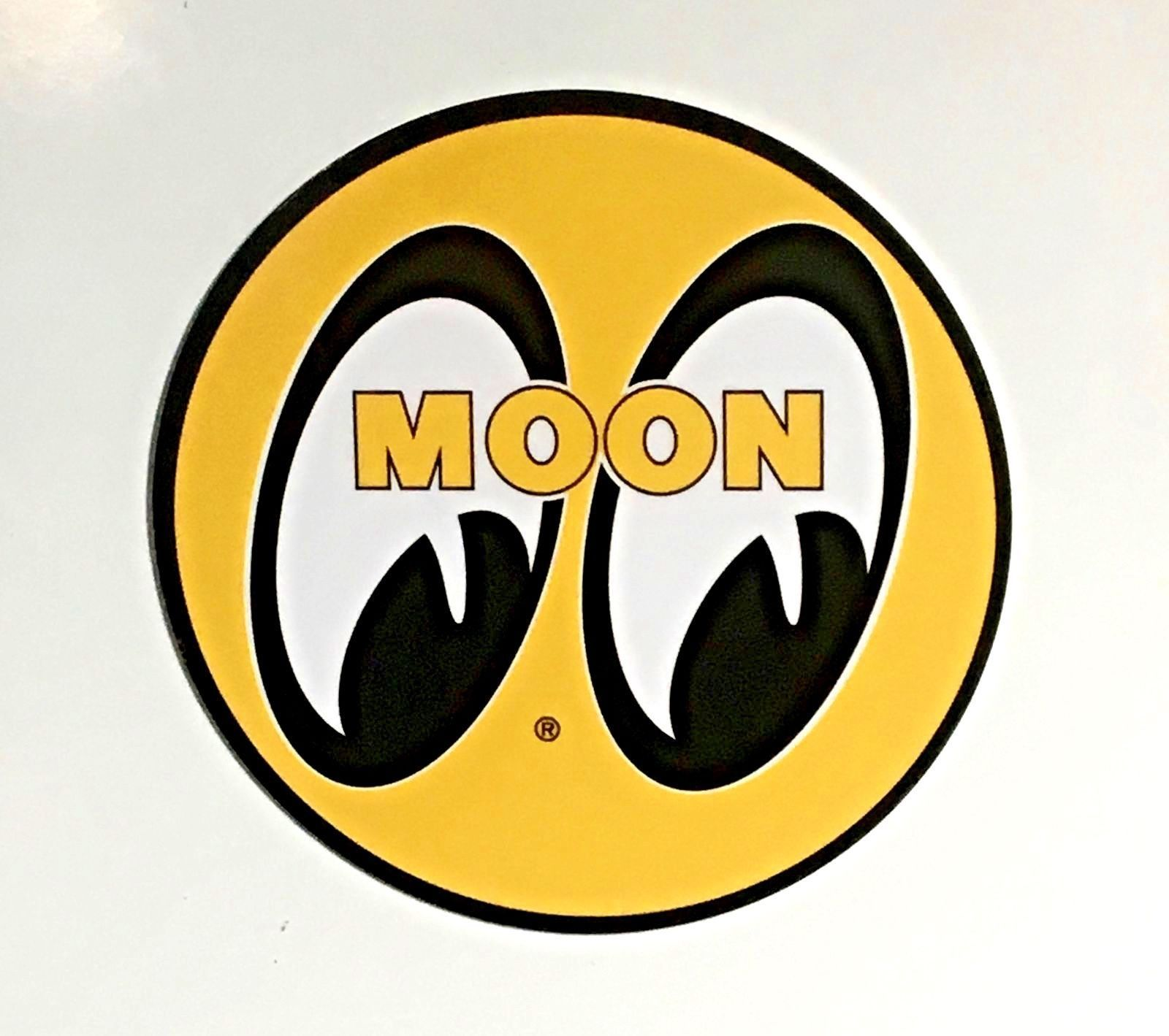 Moon Eyes 7\