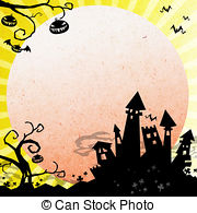Moon gate Stock Illustrations. 213 Moon gate clip art images and.