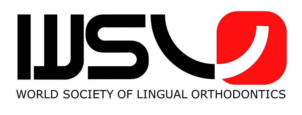 MEMBER LIST — World Society of Lingual Orthodontics.