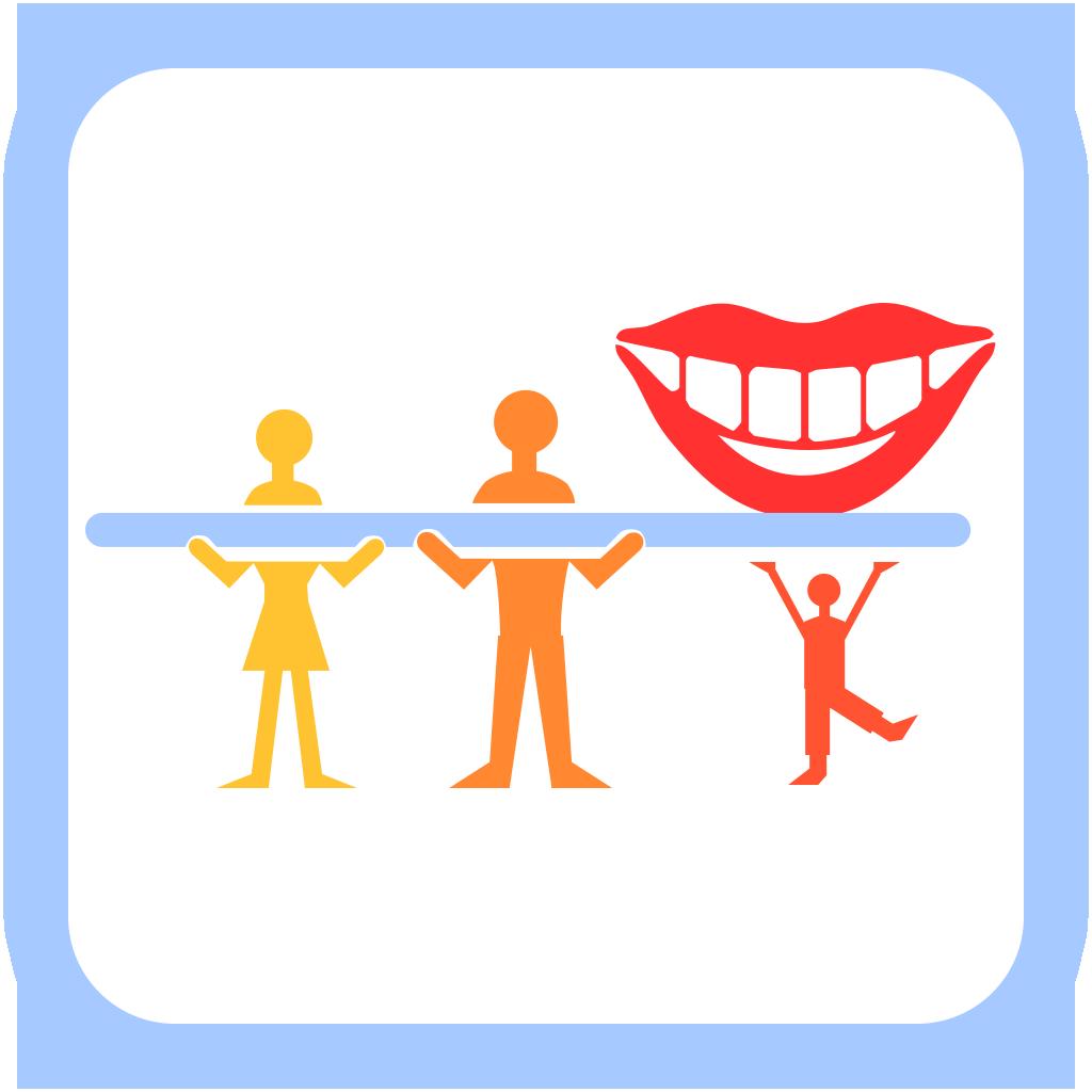 Dental Concepts.