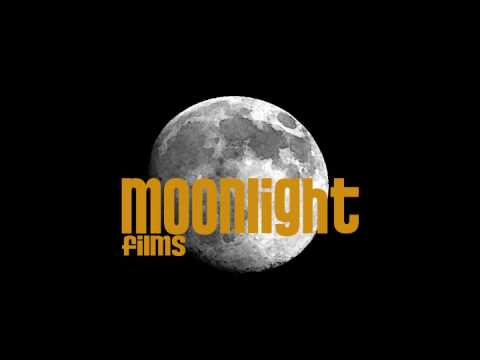 Moonlight Logo.