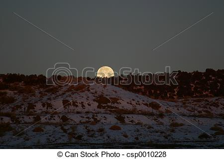Pictures of Sunrise.