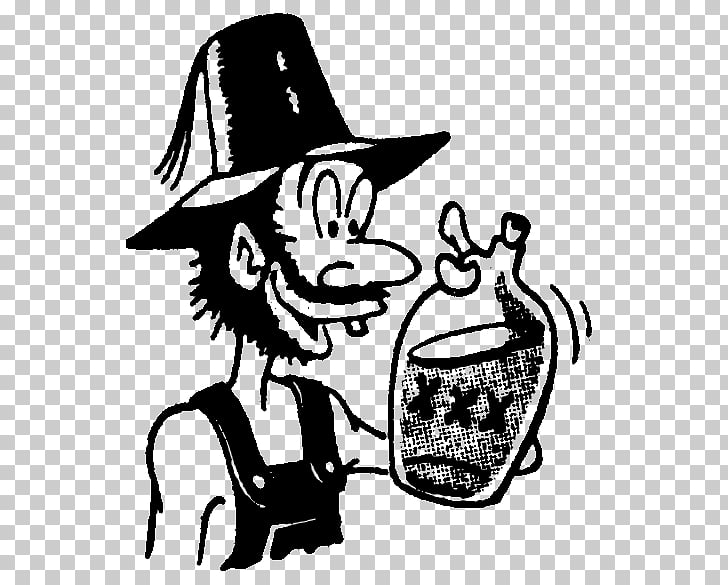 Moonshine Cartoon Food , others PNG clipart.