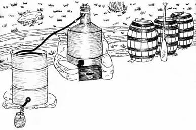 Free Moonshine Cliparts, Download Free Clip Art, Free Clip.